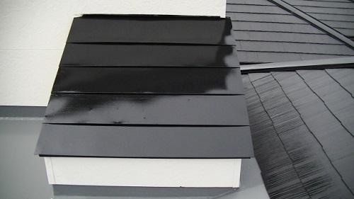 屋根の色はどう決める? (3)