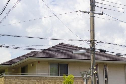 屋根の色はどう決める? (4)
