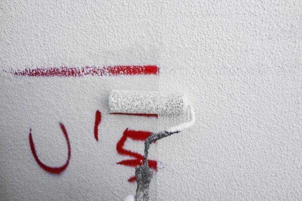 ペンキ屋?塗装屋? ペンキと塗料の違いは? (1)