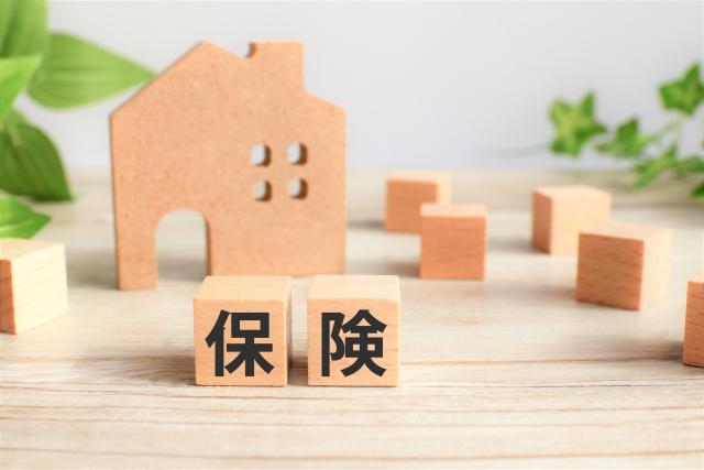 屋根工事・塗装工事の保証制度 (2)